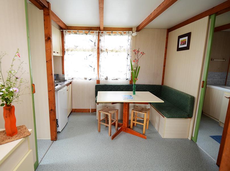 2-cottage