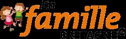EnFamille_Logo2012_FR_BD