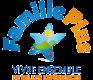 Logo_LABEL_FamillePlus_RVB1